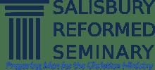 Salisbury Reformed Seminary Logo